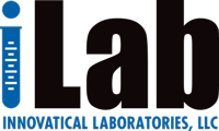 Innovatical Laboratories Logo