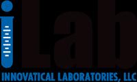 Innovatical Laboratories Logo